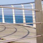 Tube-balustrade-Laser-cut-post-continuosly-weld-tube-591x153