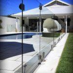 glass-pool-fencing-fences-gates-01-270x270