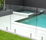 glass-swimming-pool-fence-cost-300x129